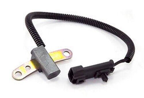 Crankshaft Position Sensor 97-04 Jeep Wrangler Tj X 17220.13
