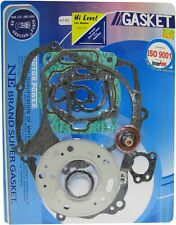 Full Gasket Set For Yamaha DT125 DT125R DTR125 88-04