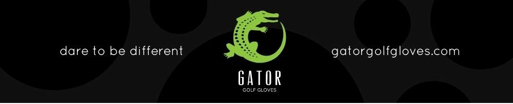 gatorgolfgloves