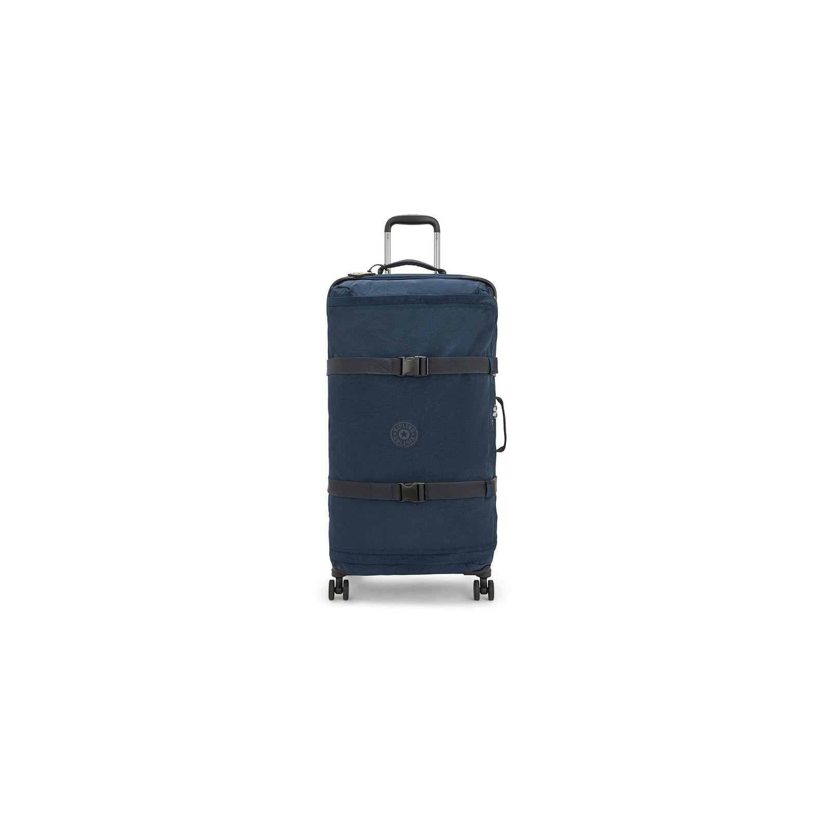 Kipling Spontaneous Large Rolling Luggage