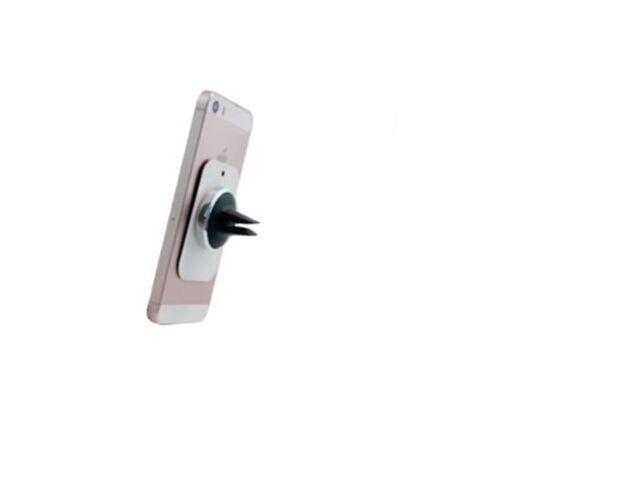 3SIXT 3S-0241 Mag Mount - Vent - To Suit Smartphones