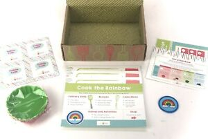 Raddish-Kids-Cooking-Kit-COOK-THE-RAINBOW-Homeschool-Learning-Activities
