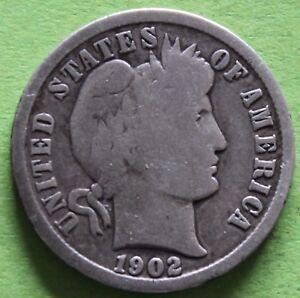USA-DIME-BARBER-1902