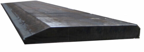SCHN.-MESSERSTAHL HB500 110x12mm 1,20 Meter lang