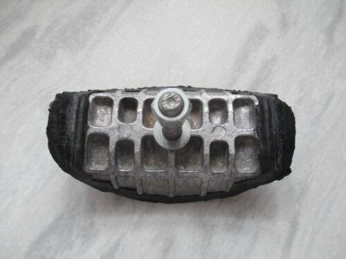 YZ250 Yamaha  Original  Reifenhalter hi YZ465 // 490 Teile  Nr.2X5-25394-00