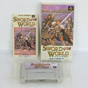 SWORD-WORLD-Super-Famicom-Nintendo-ccc-sf