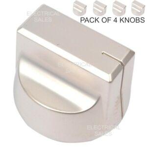 Original Bosch Ofen Herd Thermoelement 550MM 416742