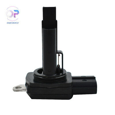 Lexus Toyota Scion 222040H010 2220431020 1974005150 Mass Air Flow Sensor FOR