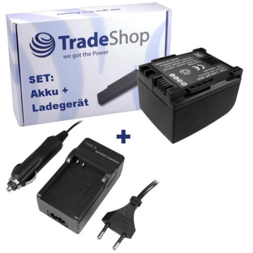 TAMIYA ingranaggi per aufliegerstützen elettrica 56505-309415073