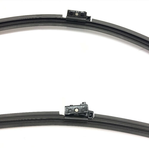 New Genuine Mercedes Benz Vito 447 Wipers Blade Left and Right A4478205500