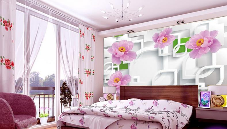 3D Kunst Kunst Kunst Blaumen 8754 Tapete Wandgemälde Tapete Tapeten Bild Familie DE Summer   Jeder beschriebene Artikel ist verfügbar     5b0195