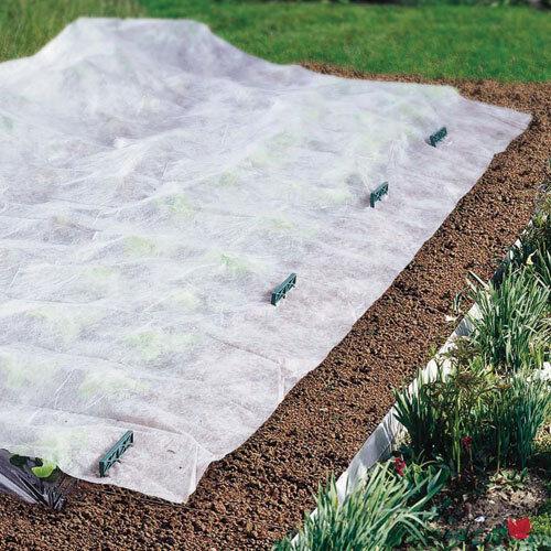 Garden Cosygrow Fleece