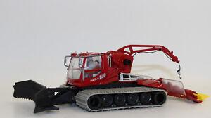 SIKU-4914-SNOWCAT-600-1-50-NUEVO-EN-emb-orig