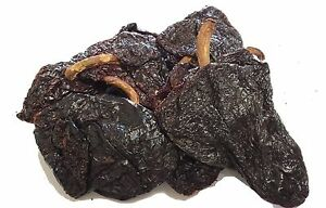 Ancho-Grande-Mexican-Chilli-Pepper-CHILLIESontheWEB