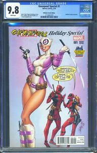 Gwenpool-Special-1-Marvel-CGC-9-8-White-Pages-J-Scott-Campbell-Variant