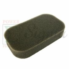 Air Filter For Champion 3400 3500 4000 4375 3550 4450 3650 4650 Watts Generator