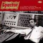 Phil Spector: The Early Productions by Phil Spector (CD, Mar-2010, Ace (Label))