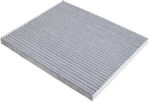 Image Is Loading Cabin Air Filter Fram Cf11776