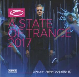 ARMIN-VAN-BUUREN-A-STATE-OF-TRANCE-2017-2-CD-NEW