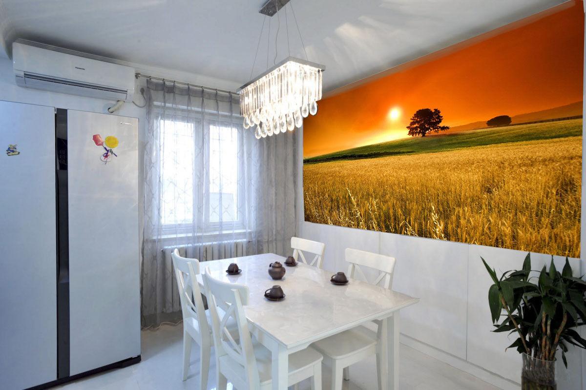 3D Prärie Sonnenuntergang 863 Tapete Wandgemälde Tapete Tapeten Bild Familie DE    Qualitätskönigin    Niedriger Preis    Hochwertige Materialien