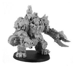 Kromlech-BNIB-Orc-Juggernaut-Mecha-Armour-1-KRM014