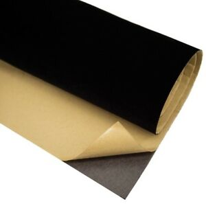 45CM*5M Self Adhesive Velvet Flocking Liner for Jewelry