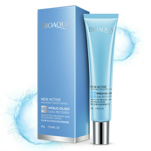 Skincare Instant Facelift Anti Ageing/Wrinkles/Puffy Eyes Ageless Cream