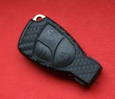 MB Mercedes Benz Schaltwippen Shift Paddle A//B//C//E//S//GLK G//M//CLK//SL SILBER 12-15