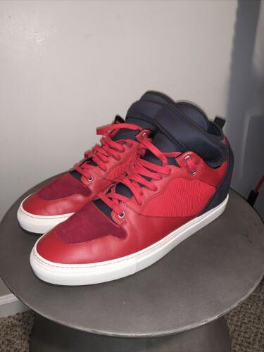 Balenciaga Sneakers 391216