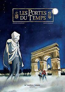 LES-PORTES-DU-TEMPS-EO-2017-Alain-Paillou-amp-David-Charrier