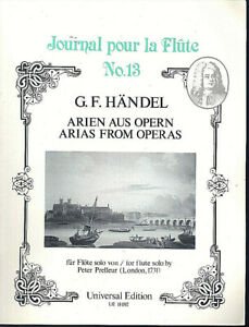 HANDEL-Arien-aus-Opern-fuer-Floete-solo