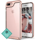 Apple iPhone 7 Plus Caseology® [SKYFALL] Shockproof Slim TPU Case Cover