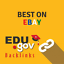 thumbnail 1 - Buy .EDU .GOV backlinks ,150 Unique domains your website blog or affiliate page