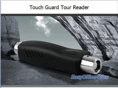 Super durability Guard Wand,Patrol Wand,Completely waterproof Guard Tour Patrol