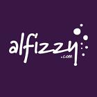 alfizzycards