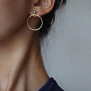 1Pair-Elegent-Women-Small-Hoop-Cute-Ear-Stud-Earrings-Jewelry-Gift-Wedding-Party
