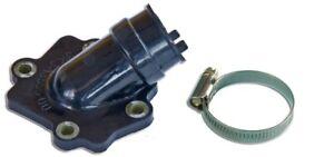 274102-Collettore-24mm-F12-T4Tune-Yamaha-Neo-039-S-50-EU2-12-16