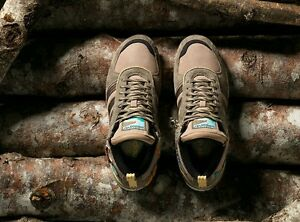 a2302b0a Adidas Originals ZX TR Mid Extra Butter Vanguard Scout Leader Hiking ...
