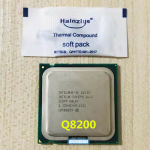 Intel-Core-2-Quad-Q8200-CPU-SLB5M-2-33GHz-4MB-1333MHz-Socket-775-Processors