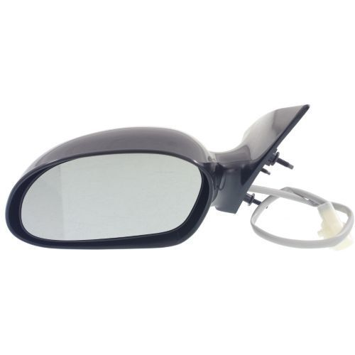 Driver Side Mirror Paint to Match For Taurus 96-99
