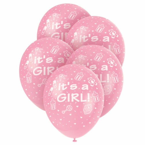 10-100 Heart I Love You Balloons Valentines Day Romantic Baloons His//Her Gifts
