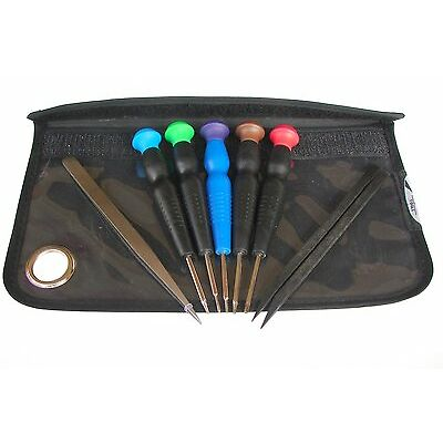 "Tool Kit for Apple MacBook Air laptop 11"" 13"" inch models screwdriver 2010-now"