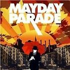 Mayday Parade - Lesson in Romantics (2008)