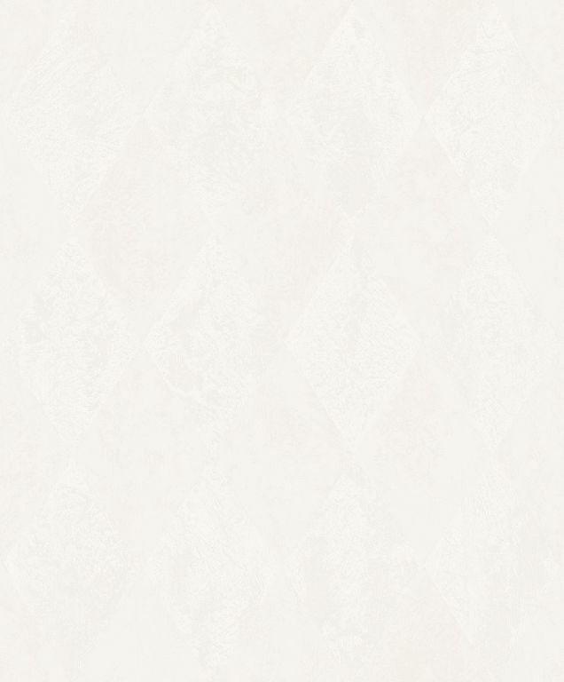 Essener Tapete Ambiance G67786 Losange Losange Tuile de Mur Papier-Peint