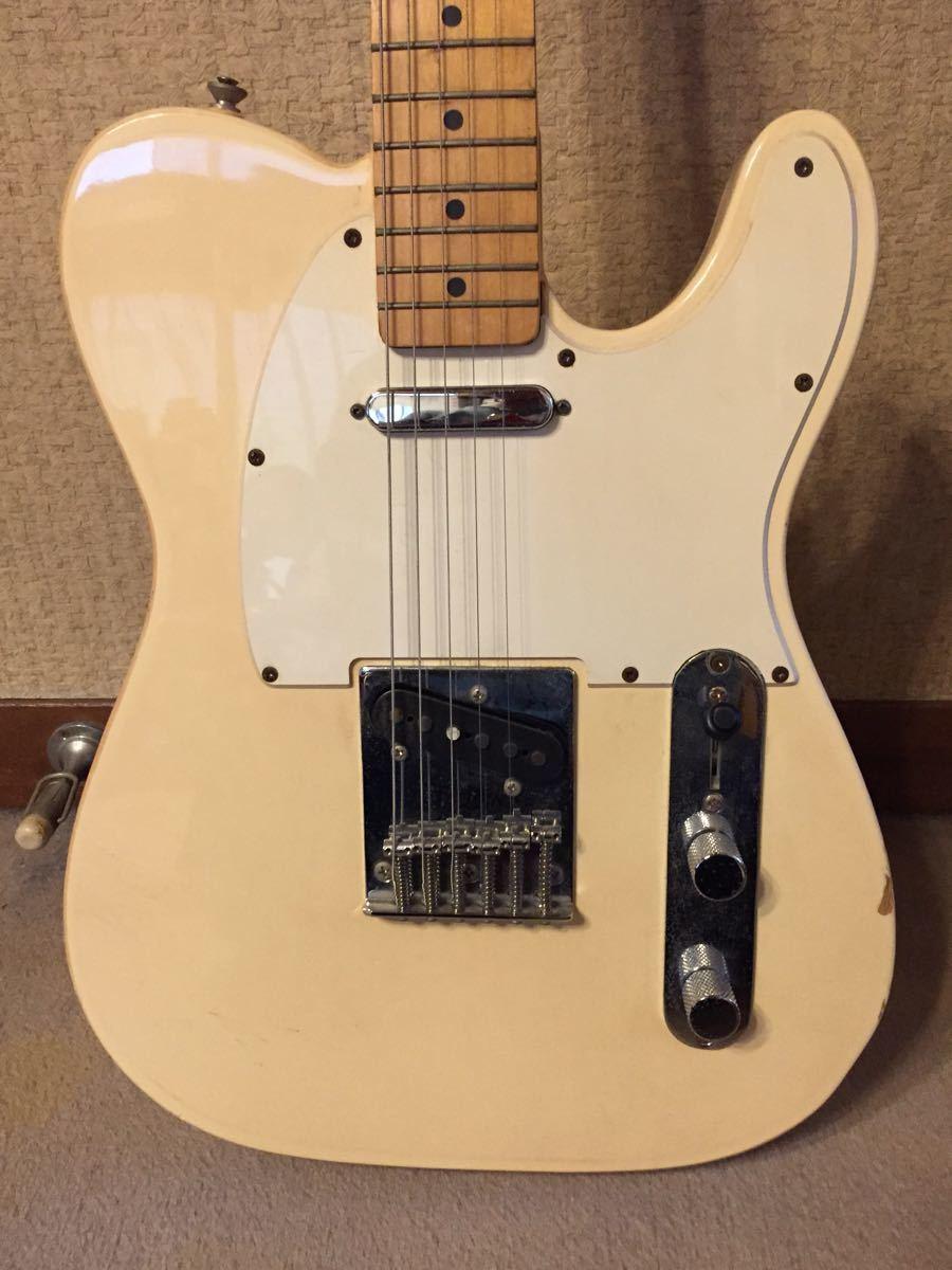 Barocke Gitarre mit gepolsterter Tasch Heartland 5 Course Sellas Baroque Guitar