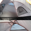 thumbnail 5 - Full-Size-Pickup-5-5ft-5-8ft-Short-Bed-Box-Compact-Truck-Tent-Camping-Outdoor