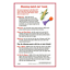 thumbnail 4 - Rhyming Match Me Puzzle Educational Card Game - Home Learning - For Age 5+