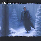 Deliverance * by Amy Martin (CD, Jan-2005, Raven's Wing Records)