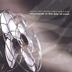 Standards in the Key of Cool by Robert Kyle/Bobby Zee/Bobby Zoe (CD, May-2003, Morpheus Music)