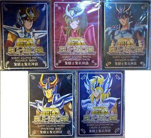 Bandai-Saint-Seiya-Myth-Cloth-Metal-Plate-V3